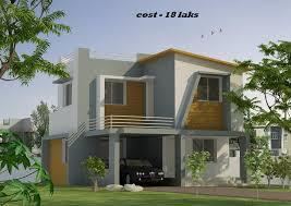 economy house plans strikingly inpiration economy house plans kerala style 13 single