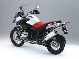 2011 bmw r1200gs adventure 30 years gs special model bmw r1150gs