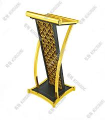 podium style reception desk china fashion podium desk china fashion podium desk shopping guide