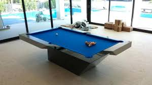 modern pool tables for sale modern pool table modern pool table by pool tables contemporary