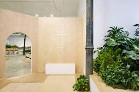 100 temporary walls nyc glass wall partition archives