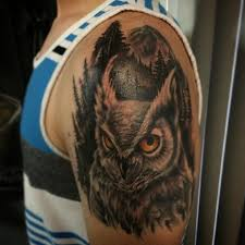 oklahoma tattoo artists pictures to pin on pinterest tattooskid
