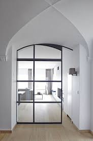 Interior Design Doors And Windows by 132 Best Doors Images On Pinterest Windows Architecture And Doors