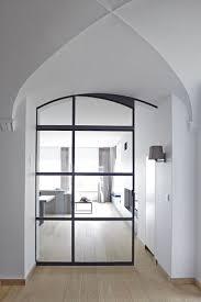 377 best modern home design images on pinterest architecture