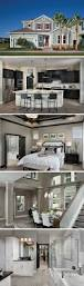 15 best tampa fl homes images on pinterest custom homes home