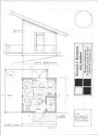 timber frame and post u0026 beam architect tiny house design december
