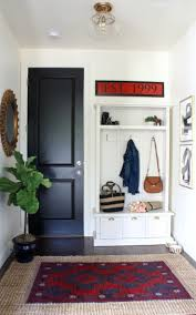 Mud Room Furniture by 95 Best Images About Mudroom Or Basement Storage On Pinterest