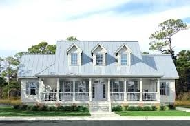new modular home prices prefab home prices dynamicpeople club