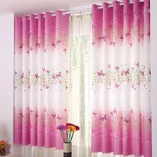 popular curtains wholesalers buy cheap curtains wholesalers lots