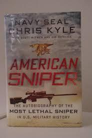 military book reviews memorials u0026 stories