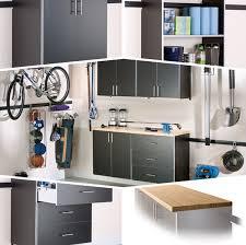sale garage steel storage cabinet metal garage tool cabinet