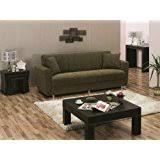 Istikbal Sofa Beds Amazon Com Istikbal Argos Convertible Sofa With Storage Kitchen