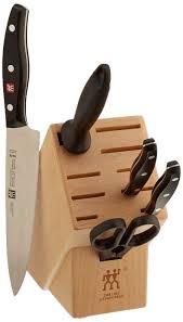 kitchen essentials for wedding registries and beginner cooks