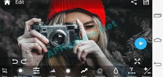 fx pro apk photo editor pixerist fx pro v2 0 5 apk apkgalaxy