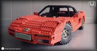 lego honda 25 best honda inspira images on pinterest honda auto cars and