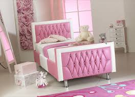 bedroom ideas for girls kids beds boys bunk metal adults arafen