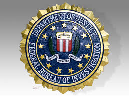 federal bureau of federal bureau of investigation fbi plaque or seal shields