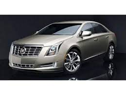 cadillac xts w20 livery package 2016 cadillac xts w20 livery package 4dr fwd professional