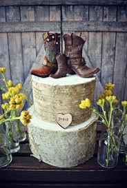 western family custom wedding cake topper hunter personalized