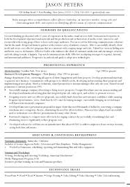 Shidduch Resume Template 100 Merchant Navy Resume Resumes Boots To Loafers Federal