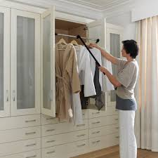 Built In Bedroom Furniture Bedroom Furniture Sets Closet Storage Racks Built In Closet