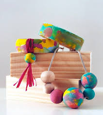 Wood Crafts To Make For Gifts by Things To Make And Do Crafts And Activities For Kids The Crafty