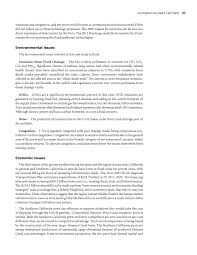 chapter 6 los angeles long beach case study evaluating