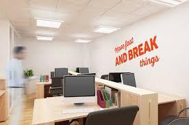 idee deco bureau travail 38 idées pour améliorer le bien être de ses employés
