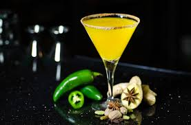 mango martini martini day where to find a 5 martini in chicago
