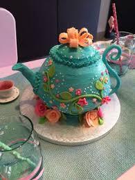 rosette swirl cake vanilla cake lemon curd and raspberry jam