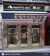 american bar adolf loos stock photos u0026 american bar adolf loos