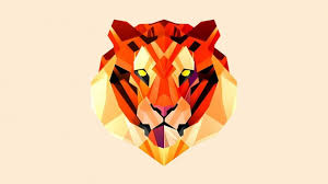 imagenes abstractas hd de animales animales abstractos en hd lanaturaleza es