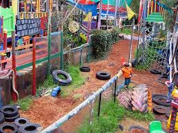Best Backyard Play Structures 25 Best Magical Places U0026 Spaces For Kids Images On Pinterest