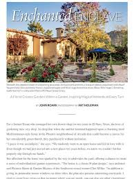 Home And Yard Design App Phoenix Home U0026 Garden Magazine On The App Store