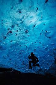 292 best travel inspiration images on pinterest