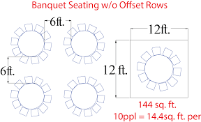 how many can sit at a 60 round table round tables luxury round dining room tables round dining table for