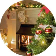 2016 christmas events and festivals greensburg pa