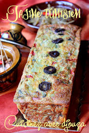 cuisine sans viande tajine tunisien sans viande légumes et feta recettes faciles
