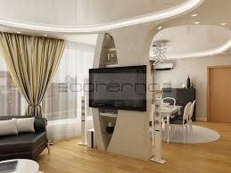barock wohnzimmer modern barock wohnzimmer artownit for