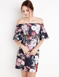 keepsake dresses still dress by keepsake