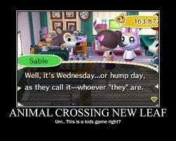 Animal Crossing New Leaf Memes - 80 best animal crossing images on pinterest qr codes animal