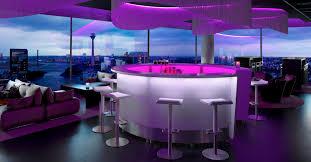 Wohnzimmer Bar Beleuchtet Moree De U2013 Gastronomie Möbel Lounge Möbel Und Led Möbel