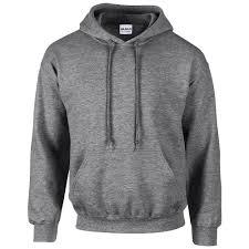 G Stige K Hen Zu Kaufen Gildan Heavy Blend Kapuzen Sweatshirt 18500 Amazon De Bekleidung