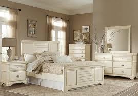 bedroom bedroom sets with granite tops pastel blue bedroom