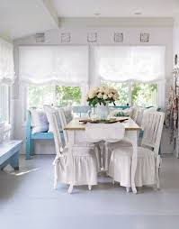 White Slipcover Dining Chair 245 Best Slipcovers Images On Pinterest Chairs Chair Slipcovers