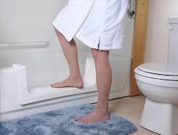 Bathtub Cutaway 4 Bathtub Cutout Options To Choose From By Imperial Bathrooms