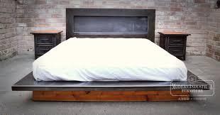 bedroom black industrial dresser industrial bedroom decor