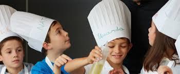 cours cuisine valence cours cuisine pâtisserie enfant école scook annesophiepic valencedrôme