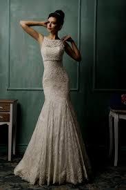 beige dresses for wedding beige wedding dress naf dresses