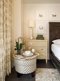 96 best paint colors images on pinterest colors wall colors and